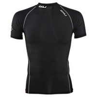 2XU Short Sleeve Top
