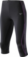 Mizuno BioGear BG3000 3/4 Tight  Womens