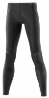 Skins A400 Long Tight  Womens