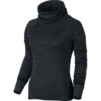 Nike NK Therma Sphere Element Top Womens