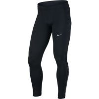 Nike Power Flash Tech Tight
