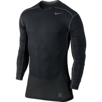 Nike Hypercool Compression LS Top