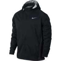 Nike PR NK Shield HD Zoned Jacket