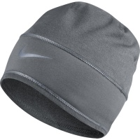 Nike Dri-FIT Running Knit Hat