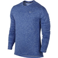 Nike Therma Sphere Element LS Top