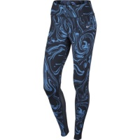 Nike NK Power Epic Lux Tight Print  Womens