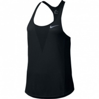 Nike Zonal Cooling Relay Running Tank  Womens