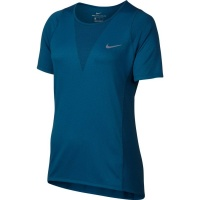 Nike Zonal Cooling Relay Top SS  Womens