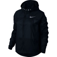 Nike Impossibly Light Jacket Hooded Womens