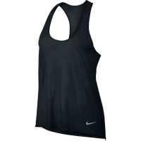 Nike Breathe Tank Cool  Womens