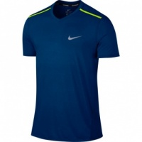 Nike Breathe Tailwind SS Top