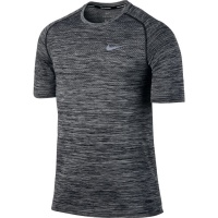 Nike Dri-Fit Knit SS Top