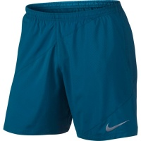 Nike Flex 7'' Distance Short