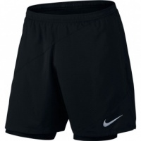 Nike Flex 2-in-1 7'' Distance Short