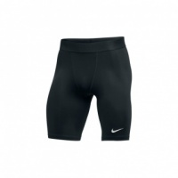 Nike Power Half Tight