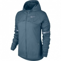 Nike Shield Jacket HD  Womens