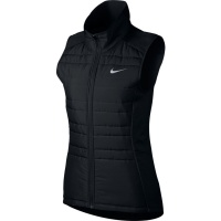 Nike Essential Running Vest  Womens
