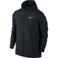 Nike Essential Jacket HD