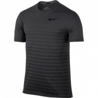 Nike Zonal Cooling Relay SS Top