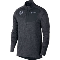 Nike Therma Sphere Element HZ Top