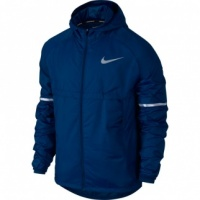 Nike Shield Jacket HD