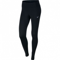 Nike Power Tight Racer  Womens