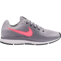 Nike Air Zoom Pegasus 34  Womens