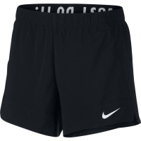 Nike Flex 2in1 Training Short  Womens