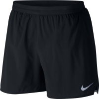 Nike Flex Stride 5'' Short