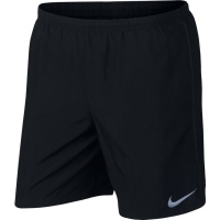 Nike NK Run Short 7''