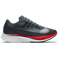 Nike Zoom Fly  Womens