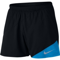 Nike Flex 2in1 5'' Distance Short