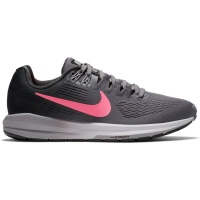 Nike Air Zoom Structure 21  Womens