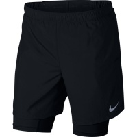 Nike Challenger 2in1 Short 7''