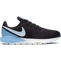 Nike Air Zoom Structure 22  Womens