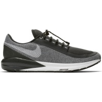 Nike Air Zoom Structure 22 Shield  Womens