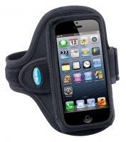 Tune Belt  Sport Armband for iPhone 5