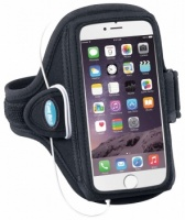 TuneBelt Sport Armband for iPhone 6 Plus