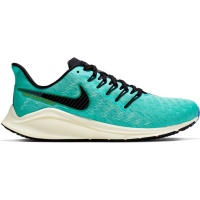 Nike Air Zoom Vomero 14 Womens