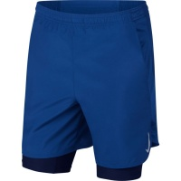 Nike Challenger 2-in-1 Short 7''