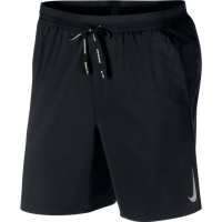Nike Flx Stride Short 7in