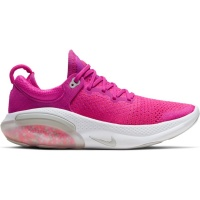 Nike JoyRide Run Flyknit  Womens
