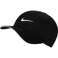 Nike Aerobill Featherlight Run Cap