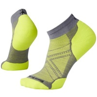 Smartwool PhD Run Light Elite Low Cut Socks