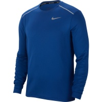 Nike Element 3.0 LS Top
