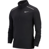 Nike Element 3.0 LS HZ Top