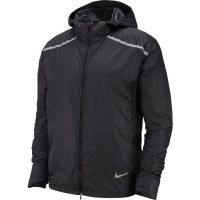 Nike Repel Jacket