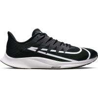 Nike Zoom Rival Fly (Wide)