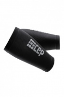 CEP Compression Arm Sleeves