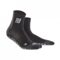CEP GripTech Compression Short Socks